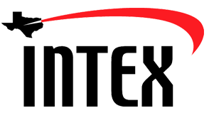 Intex Electric Logo