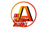 the-lighting-alliance